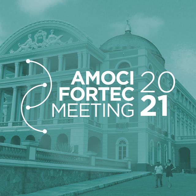 AMOCI FORTEC Meeting