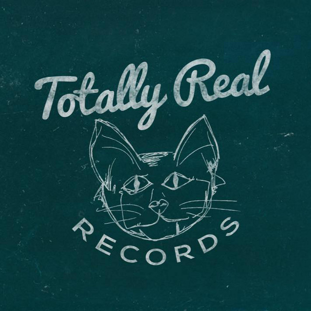 Totally Real Releases