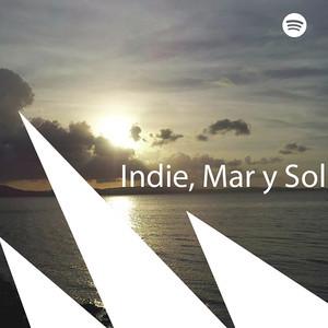 Indie, Mar y Sol
