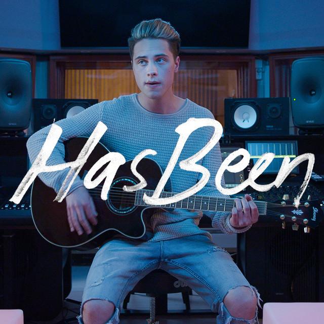 HasBeen / yle.fi/hasbeen