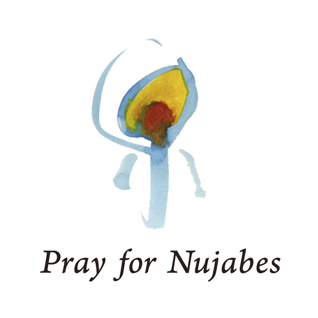 Pray for Nujabes