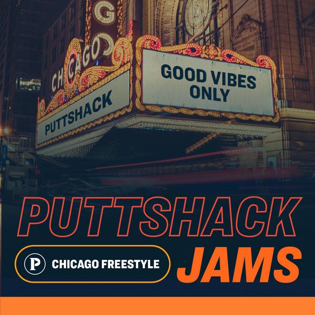 Chicago Freestyle