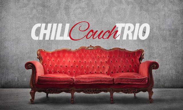 Chill Couch Trio