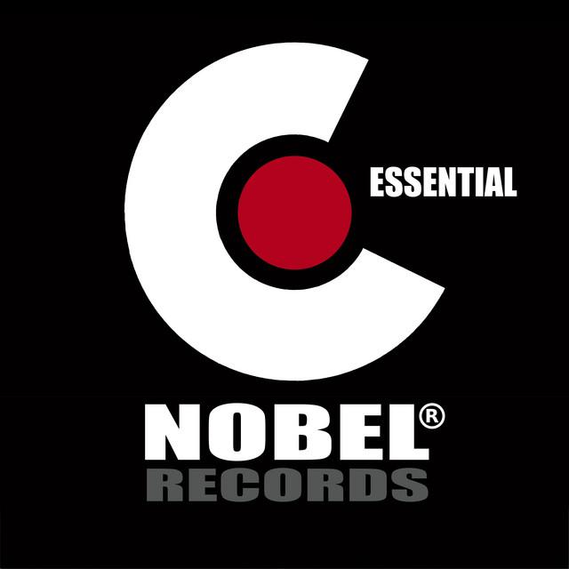 Nobel Records - ESSENTIAL