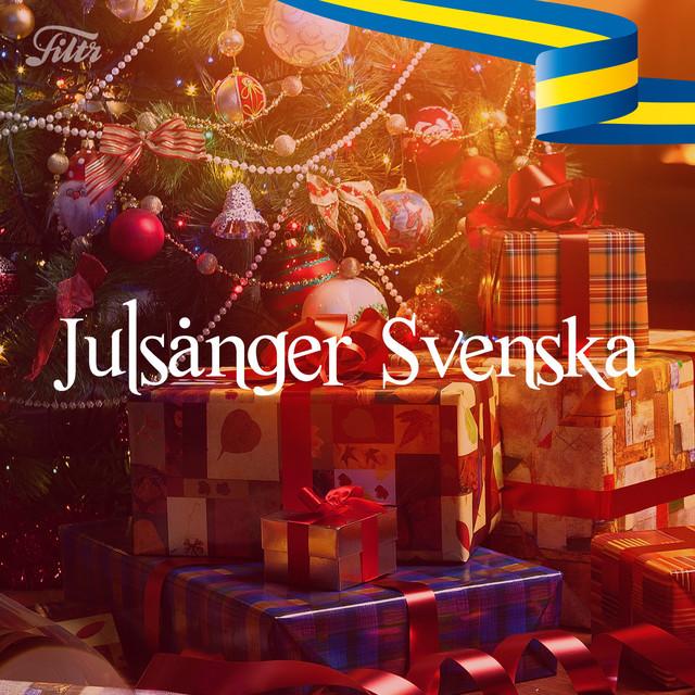 Julsånger ???? Svenska