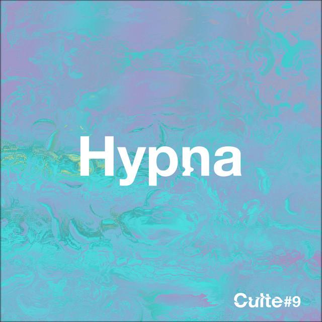 Culte#9 - Hypna