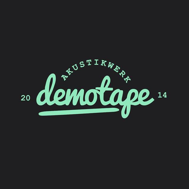 Best of Demotape