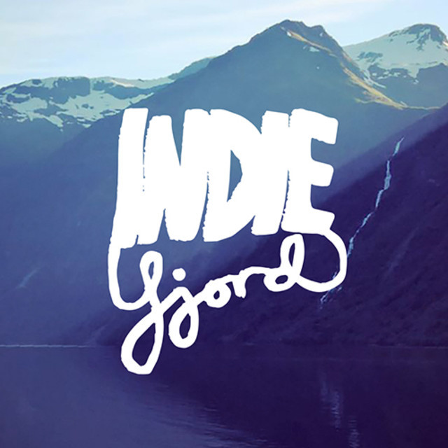 Indiefjord 2017