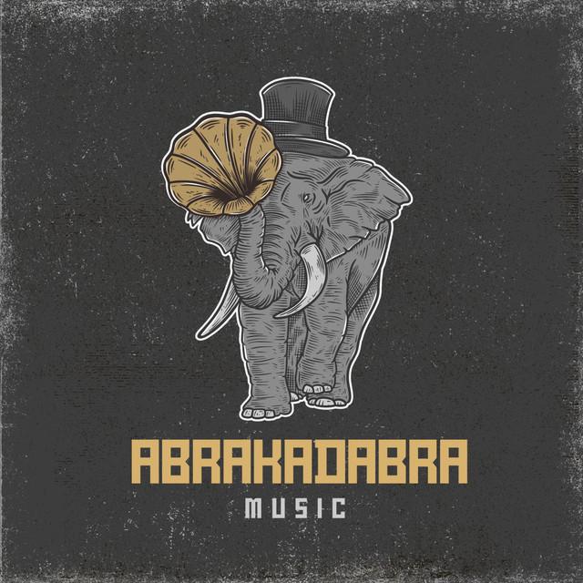 Abrakadabra Music
