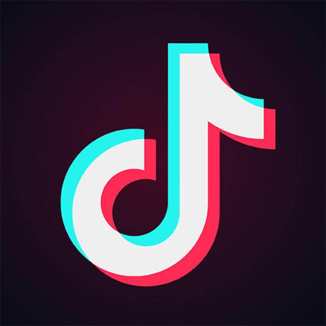 Tiktok Clean Music Playlist Best Tik Tok Sfw Songs Playlist Spotify