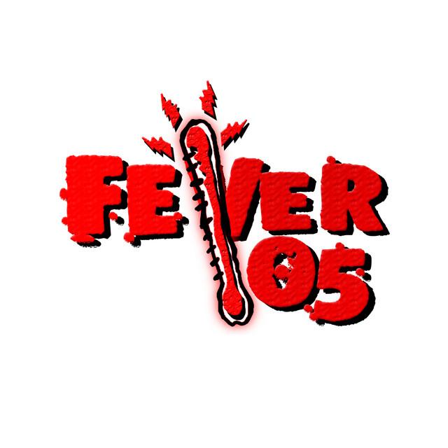 Fever 105 (GTA: VC)