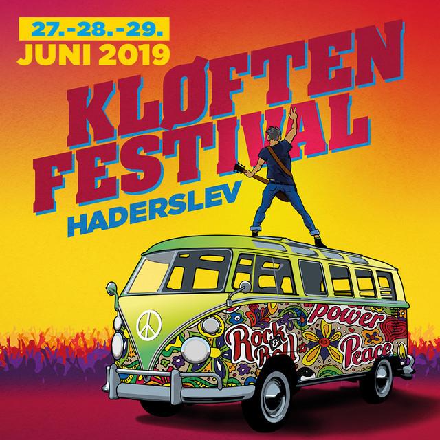 Kløften Festival 2019
