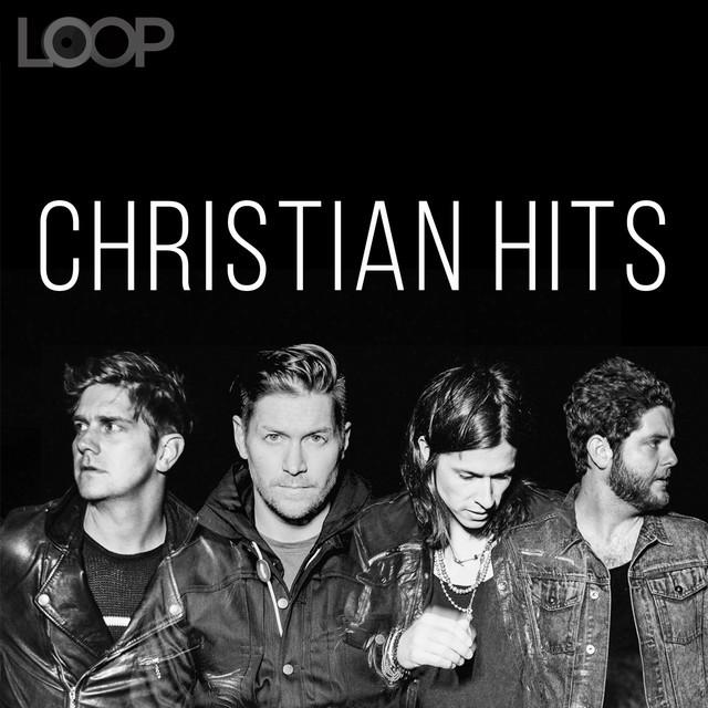 Top Christian Hits
