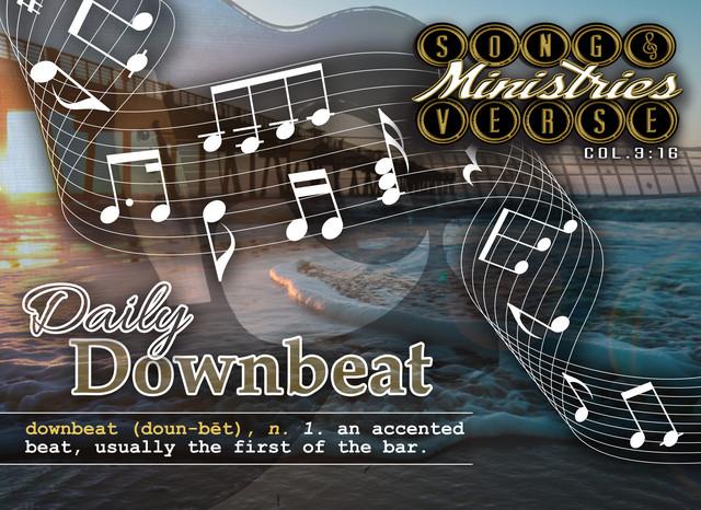 Daily Downbeat