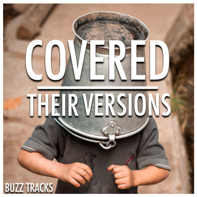 Covered - Their Versions