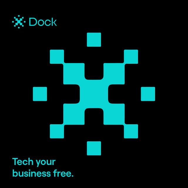 We are Dock!