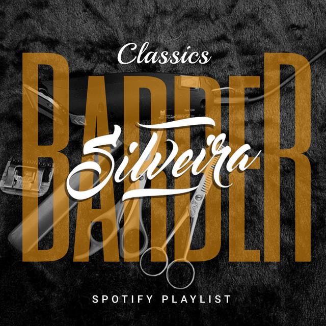 Silveira Barbershop - Classics
