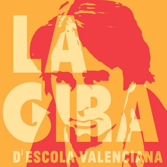 La Gira 2014. El Disc de la Música en Valencià vol. 9