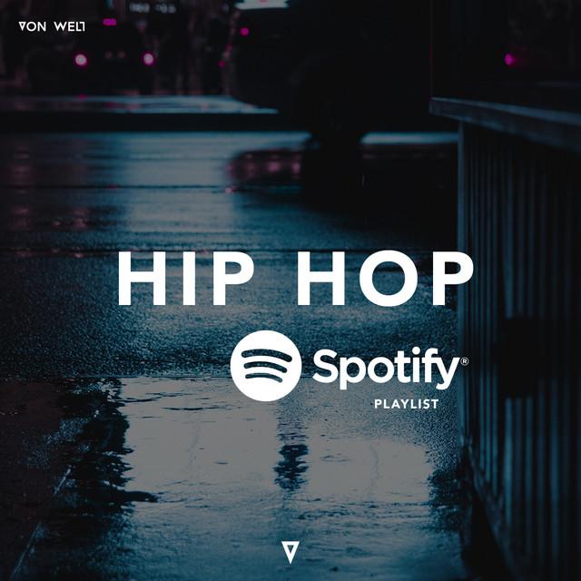 VON WELT: Hip-Hop / Beats / Deutschrap