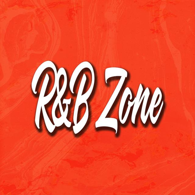 R&B Zone