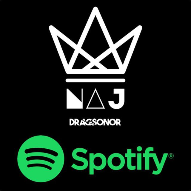NaJ Music Playlist