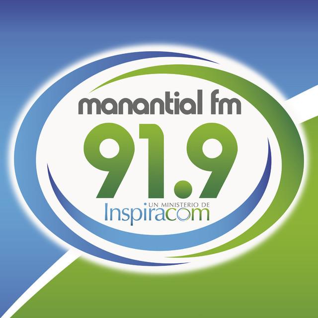Manantial FM Yuma