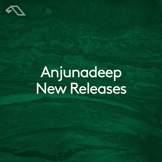 Anjunadeep Recommends with Tinlicker May 2021