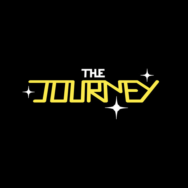 The Journey (GTAIV)