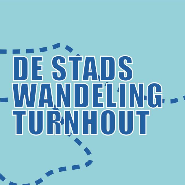 De Stadswandeling Turnhout