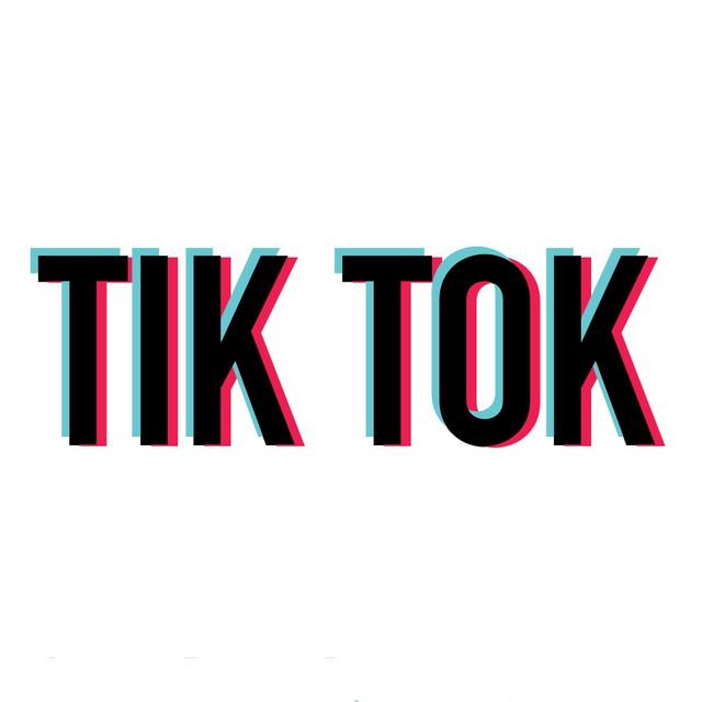 TIK TOK SONGS YOU LOVE  ⏳⏳