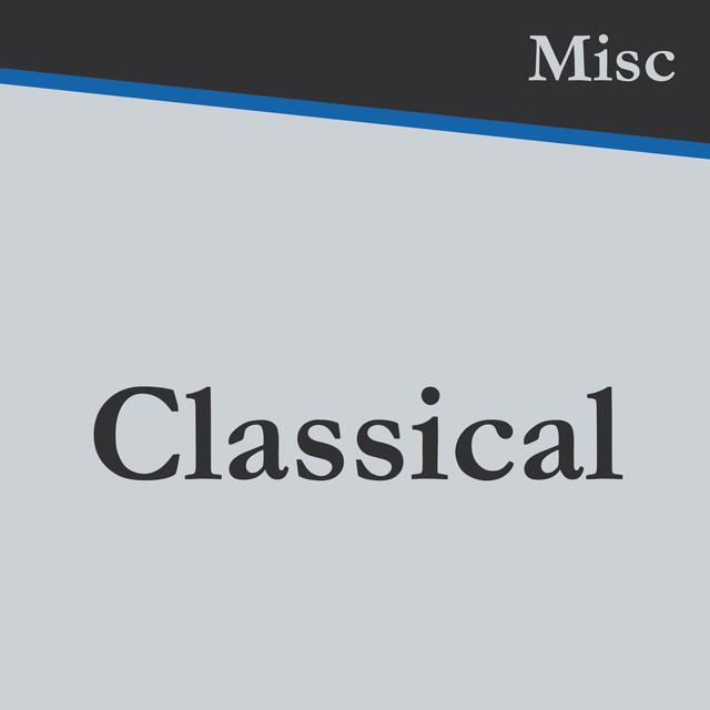Misc_Classical