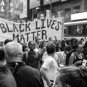 Independent Music Monday | Black Lives Matter