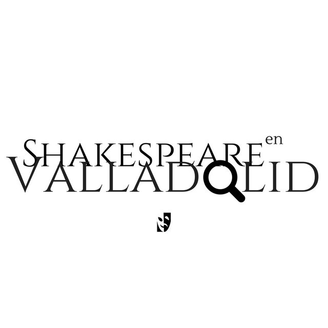 Shakespeare en Valladolid