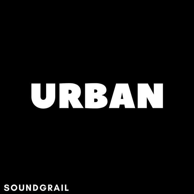 SoundGrail Urban - fresh hip-hop playlist, rap playlis w/ Frake, Migos, Lil Wayne & Famous Dex