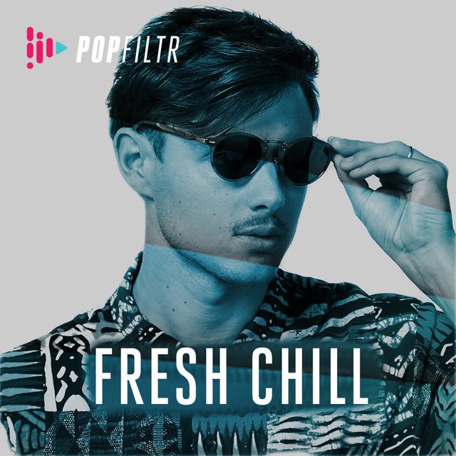 fresh chill