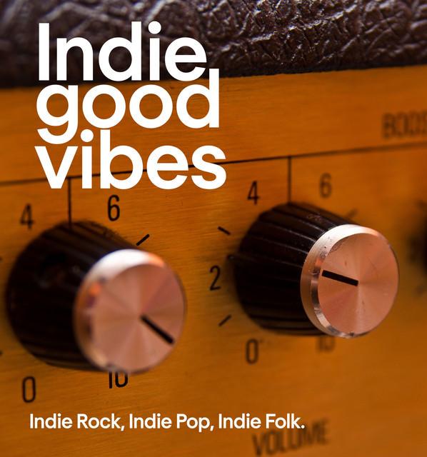 Indie good vibes