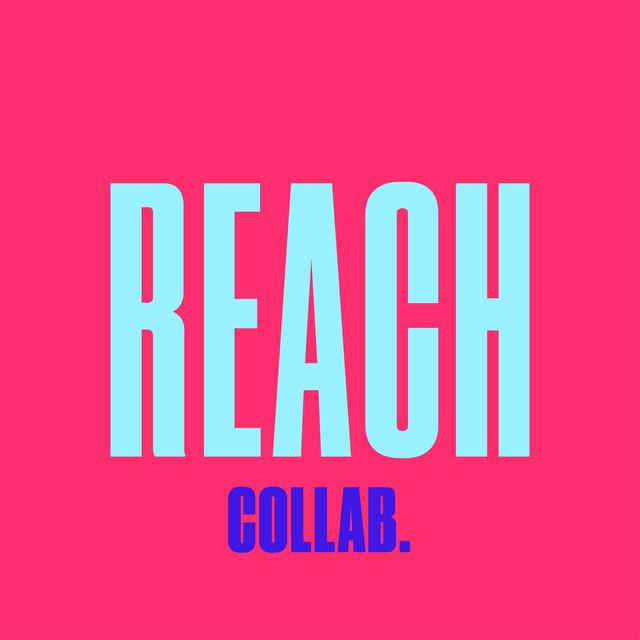 Reach Collab.