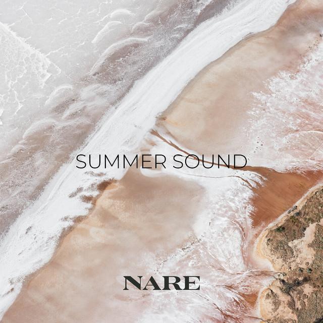 NARE® Summer Sound