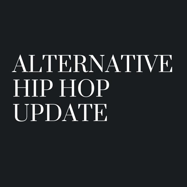 Hip Hop Next Update