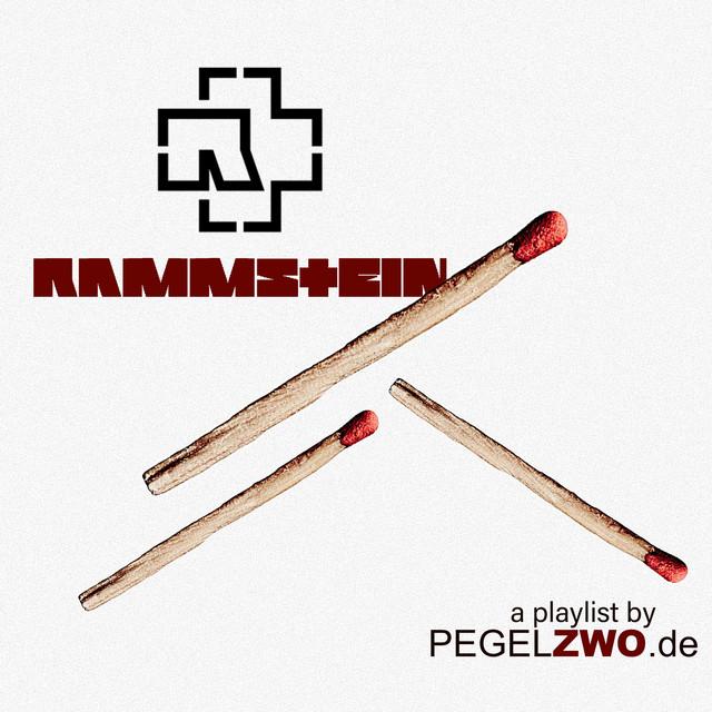 PZWO @ Rammstein/Lindemann by pegelzwo.de