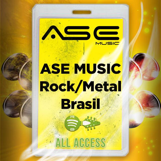 ASE Music