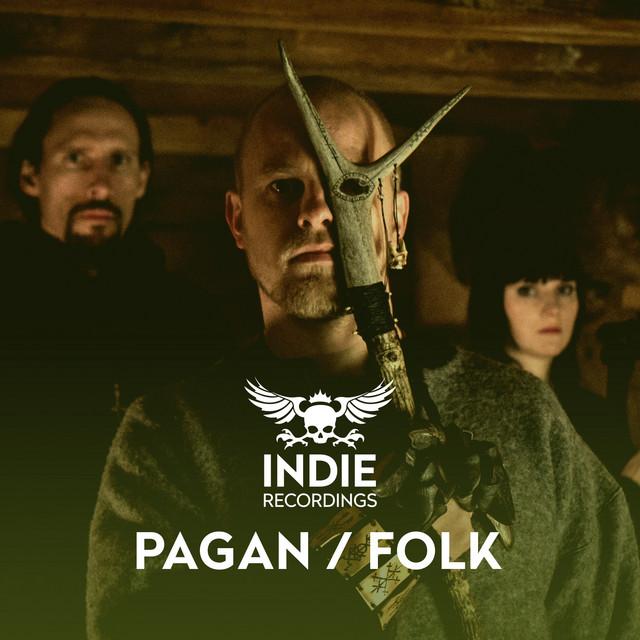 Pegan / Folk