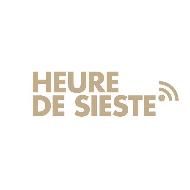 HEURE DE SIESTE RADIO N° 2
