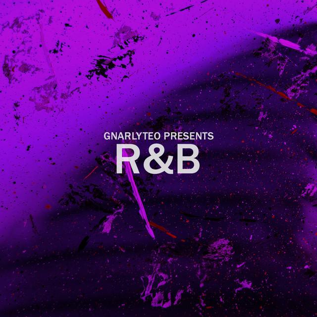 r&b / hip-hop radio