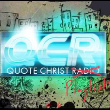 Christian Hip Hop, Pop and R&B