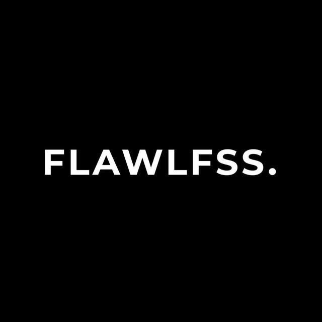 FLAWLFSS.