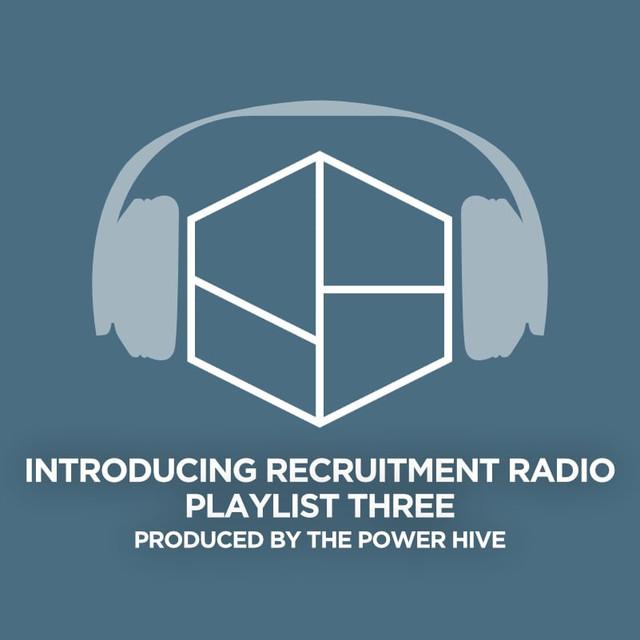 Recruitment Radio #3