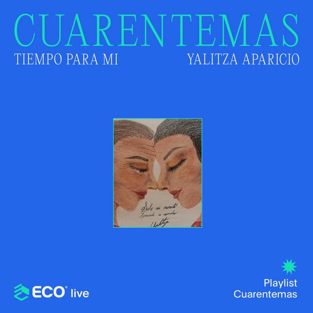 CUARENTEMAS: Yalitza Aparicio