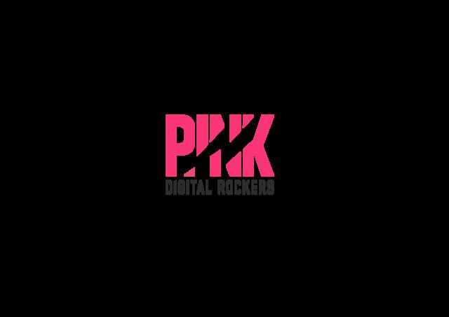 PINK - Digital Rokers