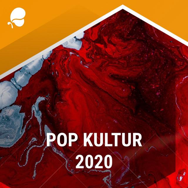 Pop-Kultur Nachwuchs 2020